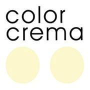 colorcrema