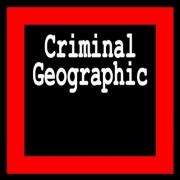 criminalgeographic