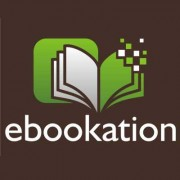 ebookation