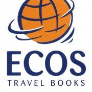 ecosediciones