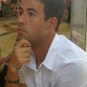emcharos2002