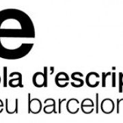 escoladescriptura