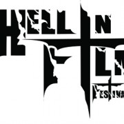 hellinfilm