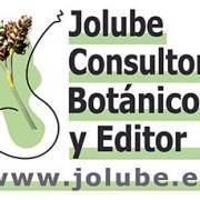 jolube