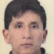 josealberto