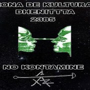 kaxtellano