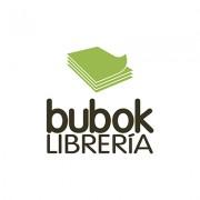 libreriabubok