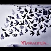 mamalmeja2