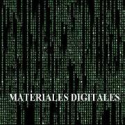materialesdigitales