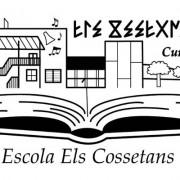 mcossetans