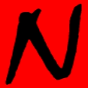 neulespuntcom