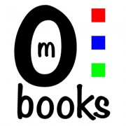 omniabooks