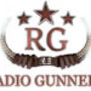 radiogunners