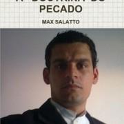 salatto111max