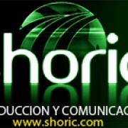 shoric