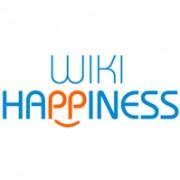 wikihappiness