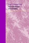 Pensamientos Universales