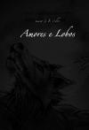 Amores e Lobos
