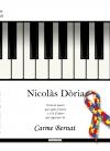 Nicolàs Dòria