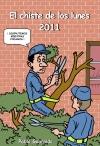 El chiste de los lunes 2011