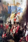 UNIT 46 . HISTORICAL CONFIGURATION OF UNITED STATES OF AMERICA: FROM THE WAR OF INDEPENDENCE TO THE CIVIL WAR. MAIN NOVELS: THE SCARLETT LETTER AND THE RED BADGE OF COURAGE..