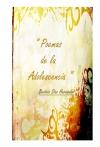 """"""" Poemas de la Adolescencia """""""