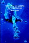 TODO SOBRE LOS FACTORES DE TRANSFERENCIA