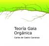 Teoría Gaia Orgánica
