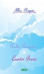 Nubes Pasajeras... y Cuentos Breves