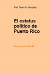 Ell estatus político de Puerto Rico