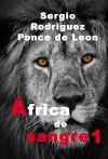 África de sangre