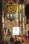 57. LA SOCIEDAD, EL ARTE , LA CIENCIA Y LAS IDEAS EN EL SIGLO XVI EN EUROPA Y ESPECIALMENTE EN EL REINO UNIDO. ( Temario Oposiciones Secundaria Inglés)