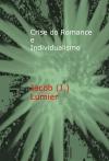 Crise do Romance e Individualismo