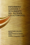 ENFERMERIA: CUIDADOS Y SEGUIMIENTO DEL PACIENTE COLOCTOMIZADO.