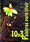 10y3 Palabras para Vivir (Color)