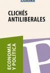 Clichés Antiliberales