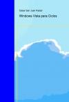 Windows Vista para Ciclos