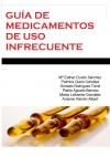 GUÍA DE MEDICAMENTOS DE USO INFRECUENTE