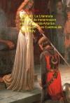 TEMA 43. La Literatura medieval de transmission oral: La leyenda Artúrica. G. Chaucer : Los Cuentos de Canterbury.