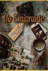 YO EMIGRANTE