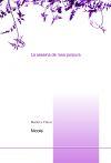 Nicole. La asesina de rosa púrpura