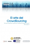 El arte del crowdsourcing: Es fácil obtener ayuda a través de Internet si sabes cómo