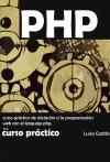 Curso Inicial Práctico de PHP