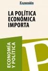 La Política Económica Importa