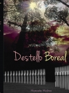 Destello Boreal