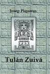 Tulán Zuivá