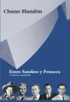 Entre Sandino y Fonseca