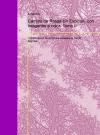 Camino de Rosas sin Espinas -con imagenes a color- Tomo II