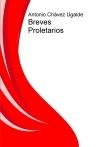 Breves Proletarios
