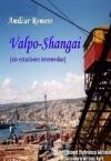 VALPO-SHANGAI